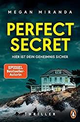 Perfect Secret
