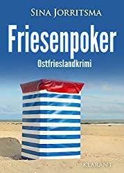 Friesenpoker