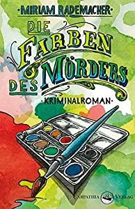 Die Farben des Mörders