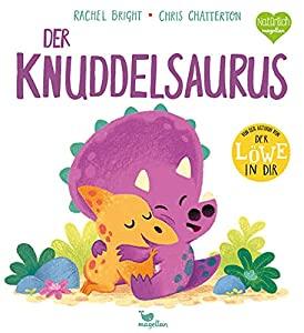 Der Knuddelsaurus