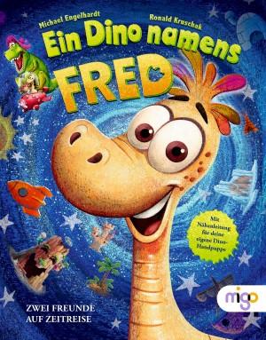 Ein Dino namens Fred