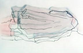 Erinner mich - Entwurf einer Partnermode zum schaffen von Erinnerungen. Eine Serie von Kleidungsstücken die zusammen mit dem Partner genutzt werden können um Zweisamkeit zu schaffen und sinnliche Wahrnehmungen zu verstärken.