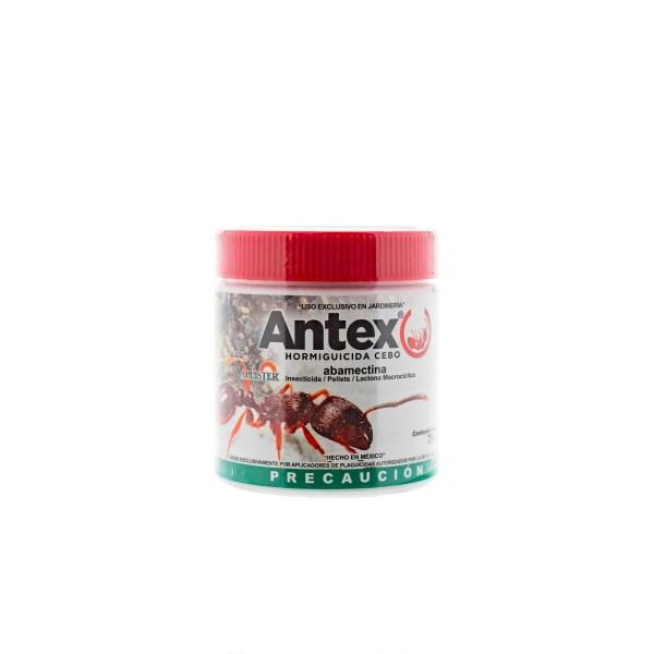 Antex Cebo 75g