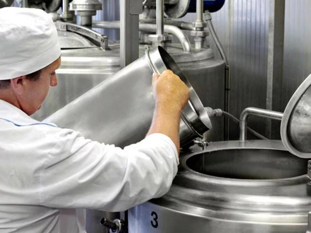 Higiene y sanitización: claves para evitar plagas en la industria alimentaria