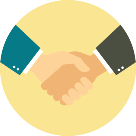 contrato entre socios