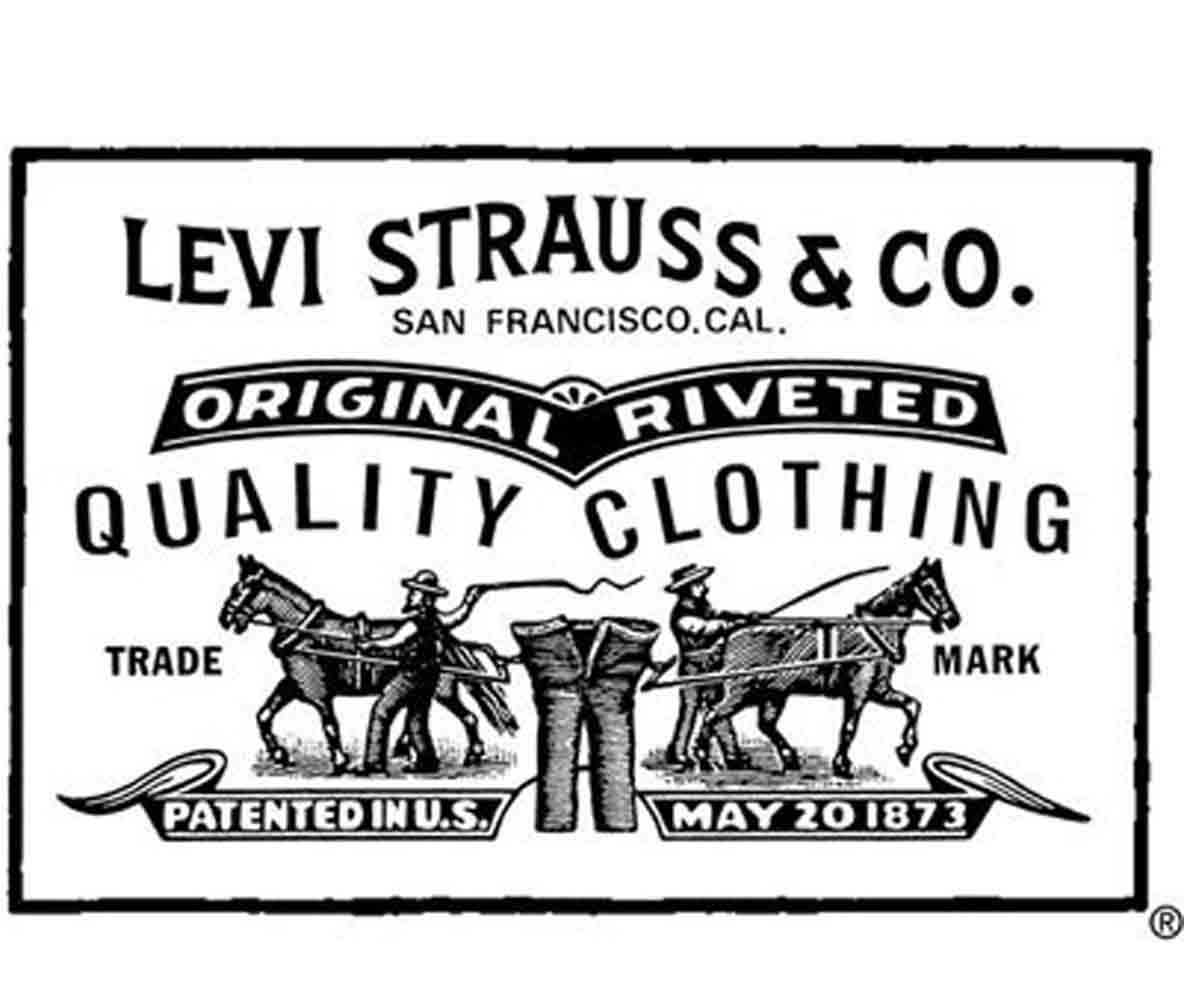 Levi S Jean 501 Vintage