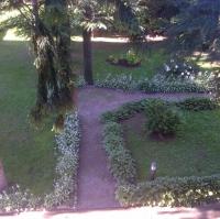 trento-20120622-00058