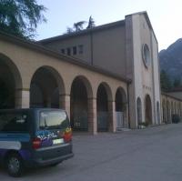 trento-20120622-00074