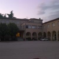 trento-20120622-00076