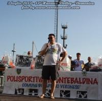0203072011_11-havana-volley_domenica-seconda-parte_392