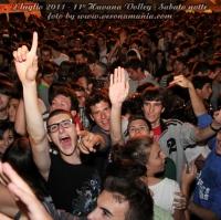 0203072011_11-havana-volley_sabato-notte_425