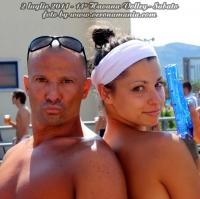 0203072011_11-havana-volley_sabato_7