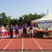 29062012_havana_volley_2012_domenica_torneo_656_0