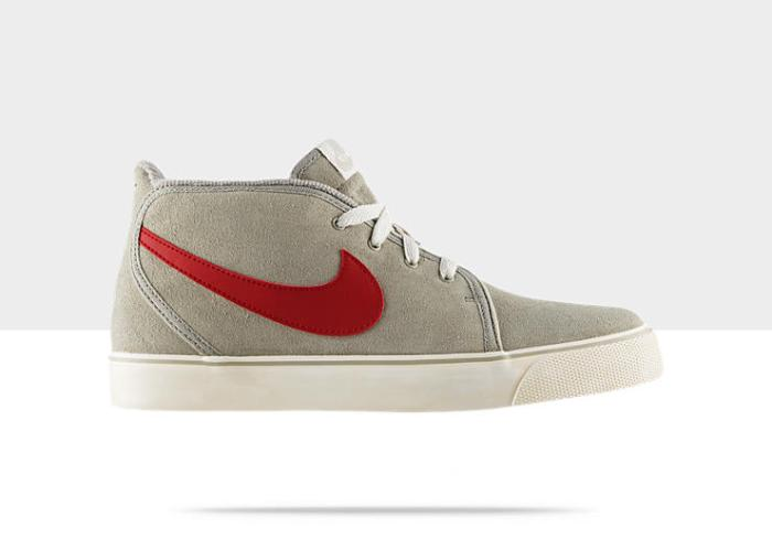 Nike-Toki-Vintage-Mens-Shoe-511331_061_A