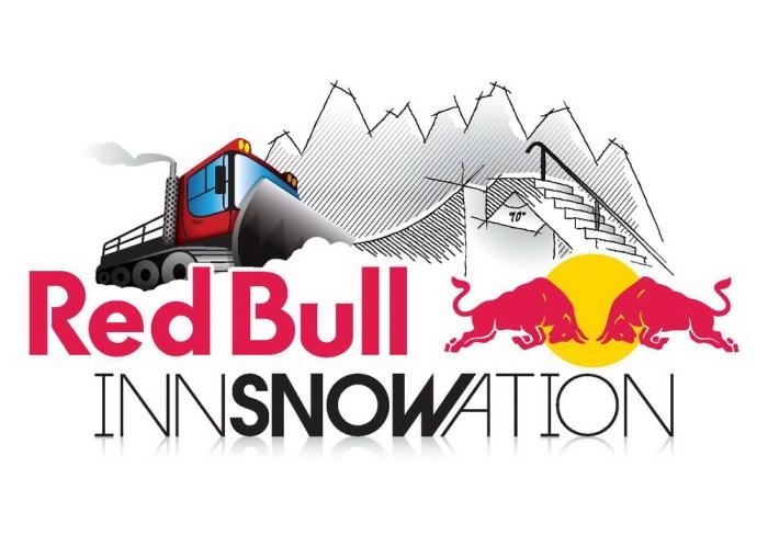 logo_innsnowation_2012.2