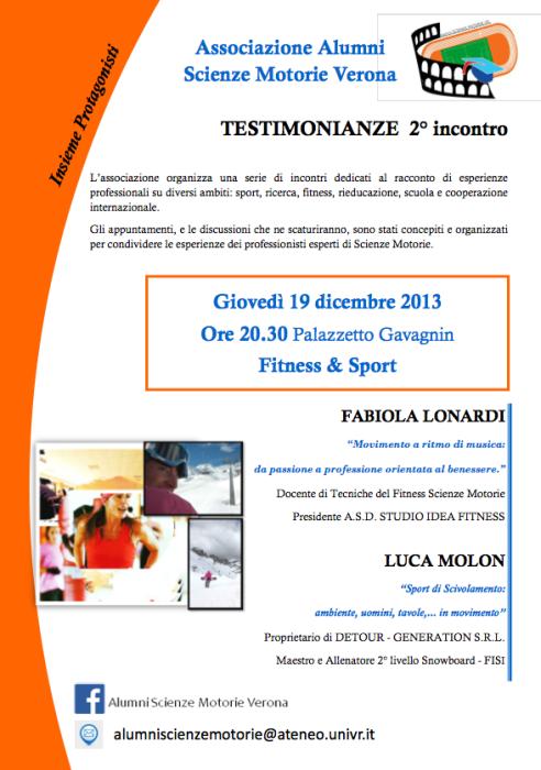 Schermata 2013-12-11 alle 16.51.51