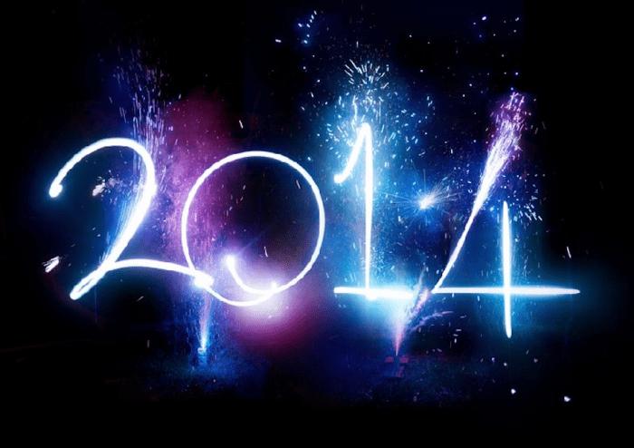 Schermata 2013-12-27 alle 17.39.13