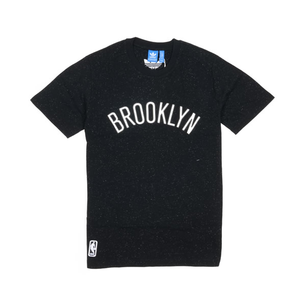 t-shirt-adidas-nba-brooklyn-nets-t-shirt-black-2