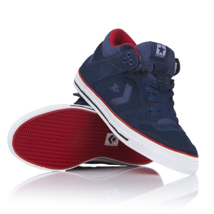 converse-shoes-converse-rune-pro-mid-shoes-dark-denim-varsity-red-white