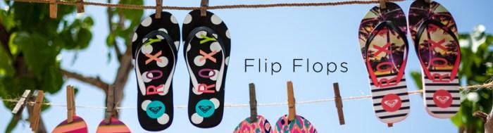 Shoes-Categories-FlipFlops
