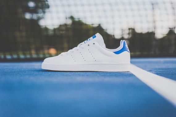 adidas-skateboarding-stan-smith-vulc-white-royal-002-570x379