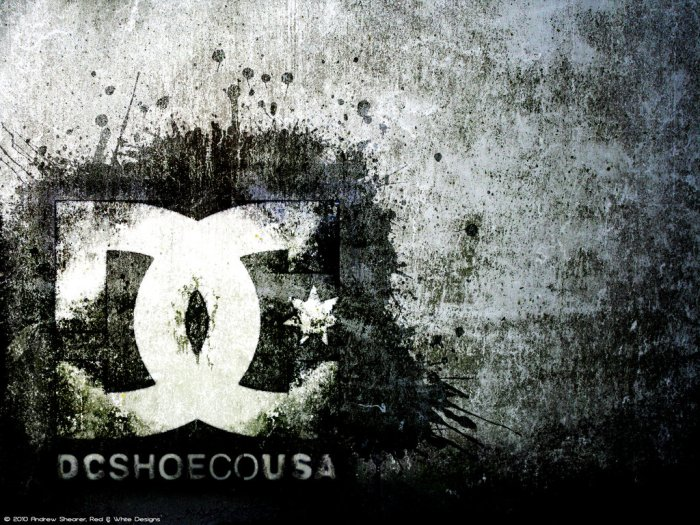 rwd___dc_shoes_wallpaper_2_by_redandwhitedesigns-d2z2tt4