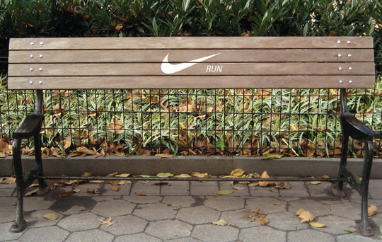 nike-running-park-bench-campaign-1