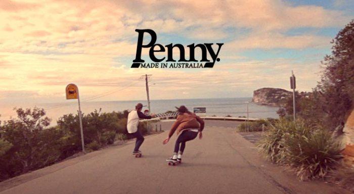 penny-big1-y3vdns2