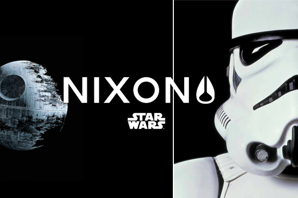 nixon-star-wars-product-line-logo