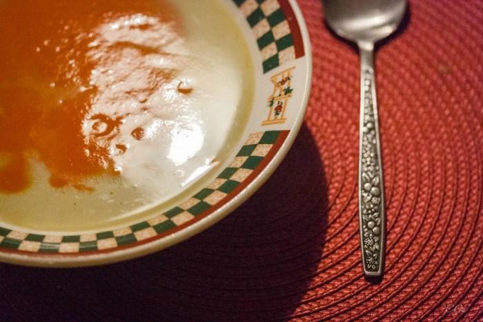 mangetasoupe