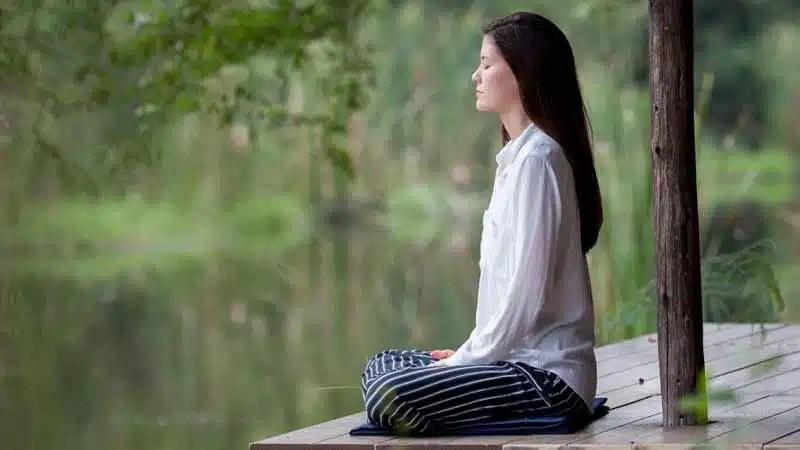 How Do You Meditate - www.detoxandcure.com