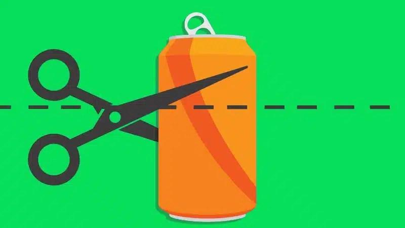 How-Do-I-Quit-Drinking-Soda-For-Good-www.detoxandcure.com