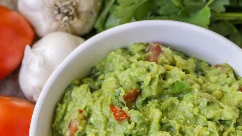 Vegan Keto Guacamole 6 Ketosis Vegan Recipes To Help Get You Into Ketotsis