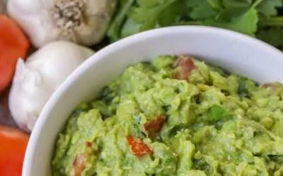 6 Ketosis Vegan Recipes To Help Get You Into Ketotsis