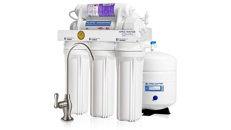 BEST-ALKALINE-WATER-IONIZERS-UPDATED-FOR-2020-under-counter-top-water-filter-3