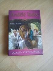 Andělé lásky -Doreen Virtue