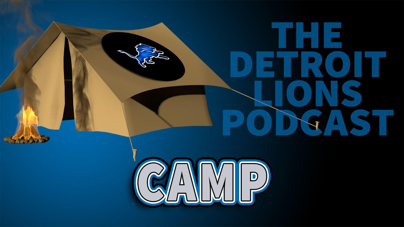 The Practice Squad Will Be Key For Detroit Lions In 2019