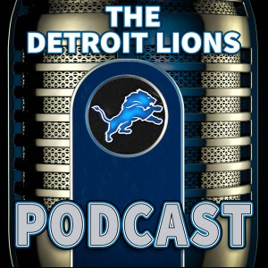 DetroitlionsPodcast