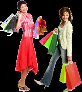bg-shoppers