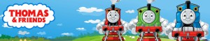 thomas-the-tank-engine-train-and-friends