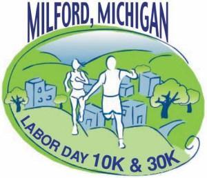 milford 30k