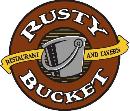 Rusty Bucket Restaurant and Tavern Hosts Annual Coat Drive to Benefit Salvation Army