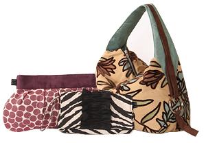 fall bags (2)