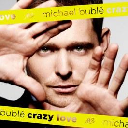 michael-buble1-265x265