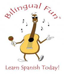 bilingual fun