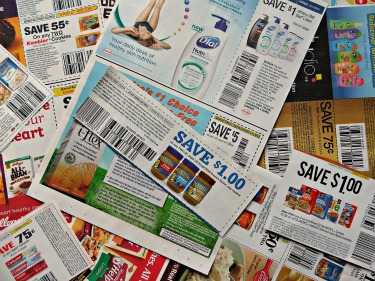 Detroit free press sunday coupons