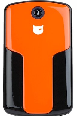 FatCat PowerBar 4200 Review & Giveaway