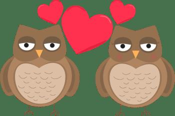 10 Special Ways to Celebrate Valentine's Day