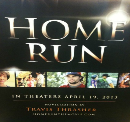 homerun1