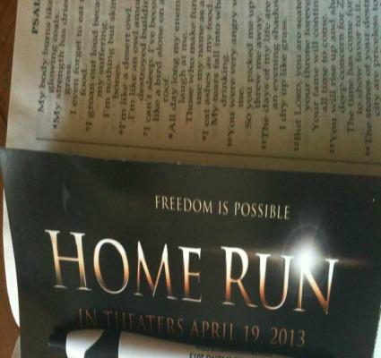 homerun2